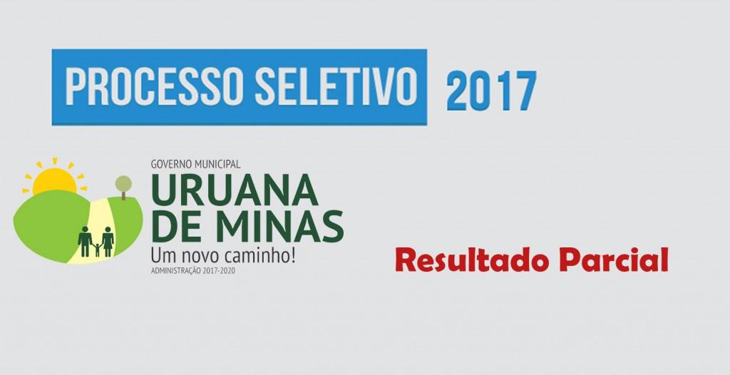 PROCESSO-SELETIVO-RESULTADO