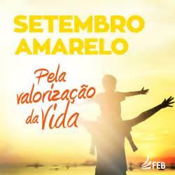 Secretária Municipal de Saúde realiza mobilização pelo Setembro Amarelo.