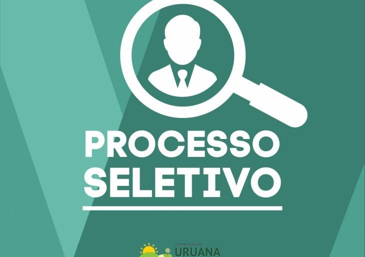 Edital de Convocação – Valeska Prisco de Souza e Marcos Ferreira de Andrade – Gari